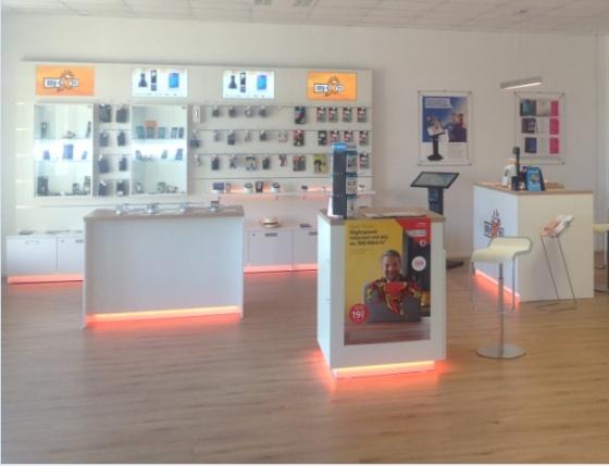 ... Indirekte Beleuchtung Laden Design 5000751 Indirekte Beleuchtung Laden  Indirekte ...