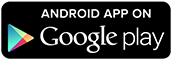 Die Kiosk App im Google Playstore